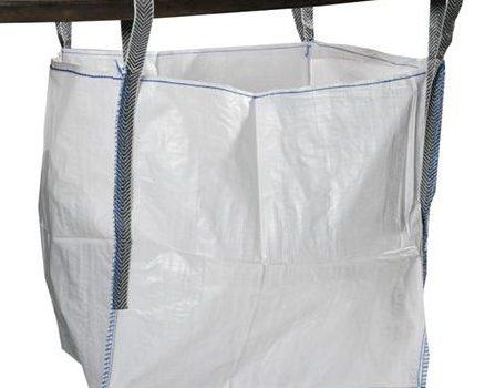 Bulk Bags
