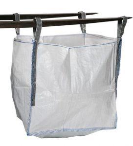bulkbags3