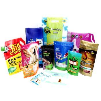 pet-food-bags2-350x350