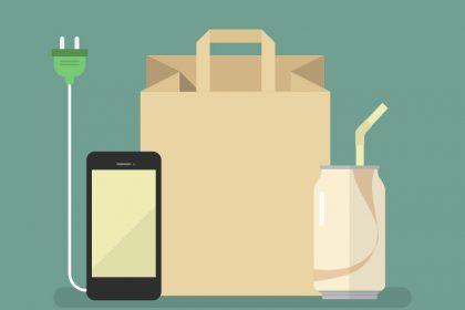 perishable products